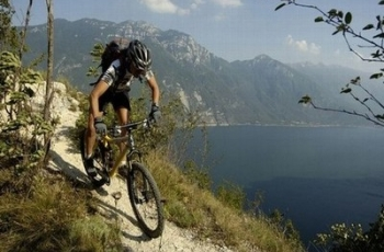 Kumaon Mountain Bike